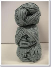 Creative Cotton  - 383.991.043