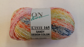Sandy Design Color , Linie 165 - Online  . 335