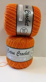 Coton - Crochet 10 -  041