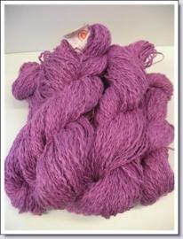 katoen - linnen garen . kleurnr . 31