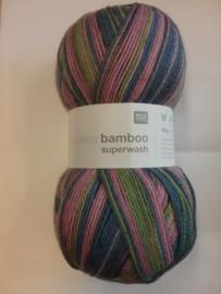 sokkenwol ~ Superba Bambojo 383.894.018