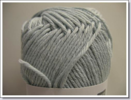 Rico Baby Cotton Soft dk 051