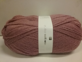 Creative Soft Wool aran 013