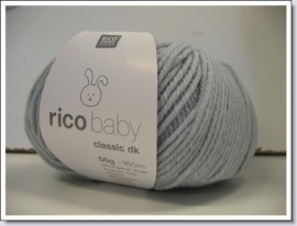 Rico Baby Classic dk 042