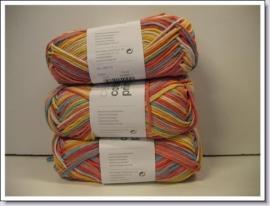 Katoen ~Creatuive Cotton Print 383.112.013