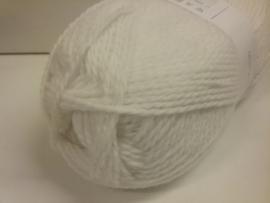 Creative Soft Wool aran 001