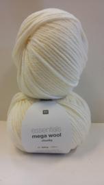 Essentials Mega Wool 383.235.001