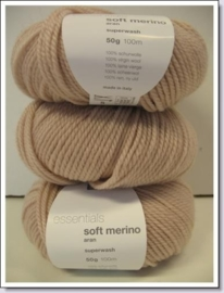 Essentials Soft Merino 383.009.013