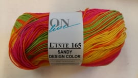 Sandy Design Color , Linie 165 - Online  . 316