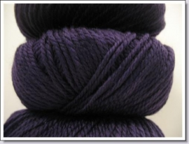 Essentials  Soft Merino 383.009.017
