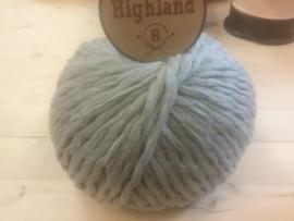 Highland 8 - 038