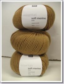 Essentials Soft Merino 383.009.083
