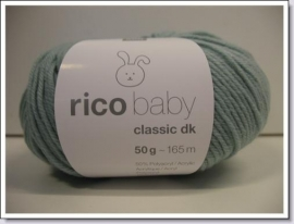Rico Baby Classic dk 054