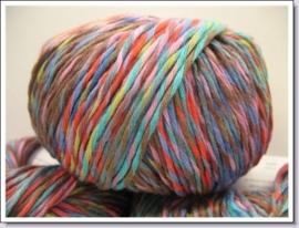 Katoen ~ Fashion Color Pop 383.136.002
