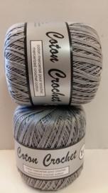 Coton - Crochet 10 -  038
