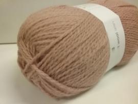 Creative Soft Wool aran 007