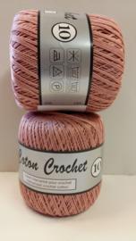 Coton - Crochet 10 -  032