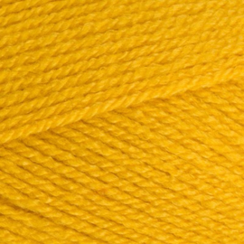 Style Craft , special dk Dandelion 1856