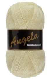 Angela - 016
