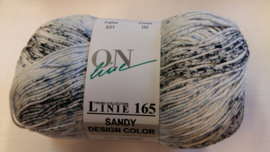 Sandy Design Color , Linie 165 - Online  . 331