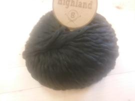 Highland 8 - 001