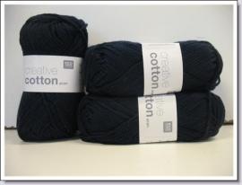 Creative Cotton  - 383.991.038