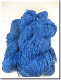 katoen - linnen garen . kleurnr. 34