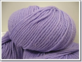 Essentials Soft Merino  383.009.009