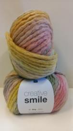 Creative Smile  383..278.002