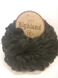 Highland 10 -  001