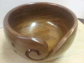 Yarn Bowl 1065