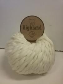 Highland 10 - 016