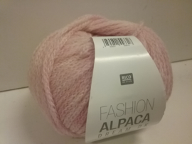Fashion Alpaca Dream dk  005