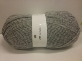 Creative Soft Wool aran 016