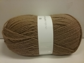Creative Soft Wool aran 005