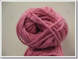 Creative Cotton - 383.991.014
