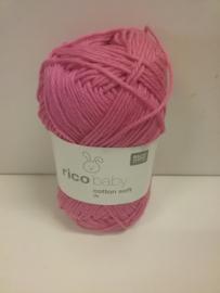 Rico baby cotton soft dk 021