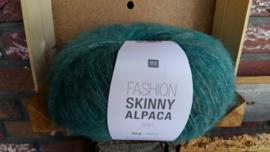 Skinny Alpaca 006