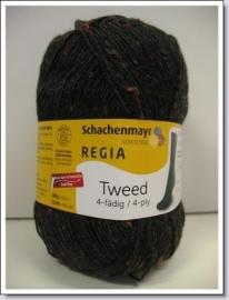 Regia Tweed 00098
