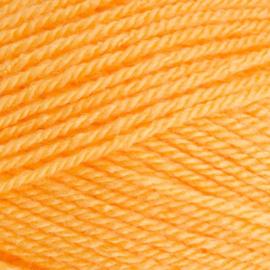 Style Craft Special DK Saffron 1081