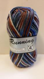 New Running 4 ~ 907