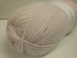 Creative Soft Wool aran 011