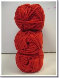 Creative Cotton - 383.991.005