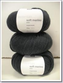 Essentials  Soft Merino 383.009.097