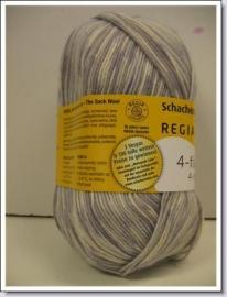 Sokkenwol Regia  04486