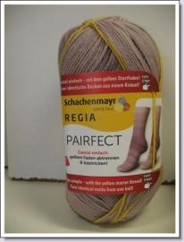 Regia PairFect 7094