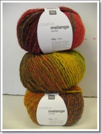 Creative Melange 383.006.039