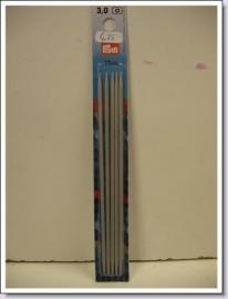 breinaalden 15 cm - 3,0