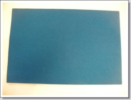 Wolvilt , Blauw 54