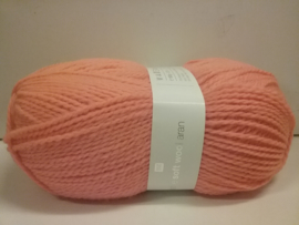 Creative Soft Wool aran 010